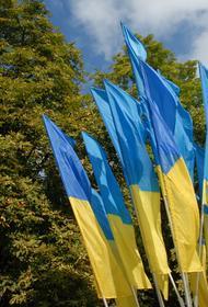Экс-депутат Рады Мураев предрек «прекращение существования Украины»