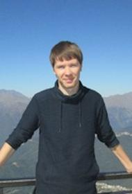 Латвия не выдаст России журналиста Александра Шварева