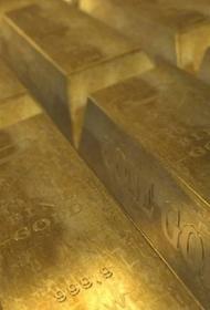 Доцент РАНХиГС Грибов считает, что эра хранения золотых запасов в США подходит к концу