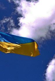 Экс-спикер Рады Парубий заявил о «великой победе» над «вечно жадными московитами» в 16 веке