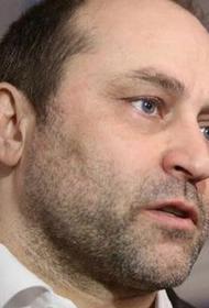 Депутат ГД Дмитрий Свищёв предложил сделать обязательной ежегодную диспансеризацию школьников
