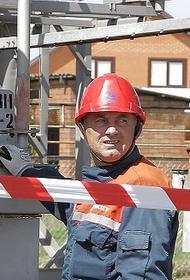 В краснодарском энергорайоне на ремонт электросетей направлено 200 млн рублей