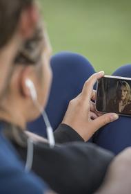 Телевещатели предложили проект регулировки видео в Интернете по правилам телевидения
