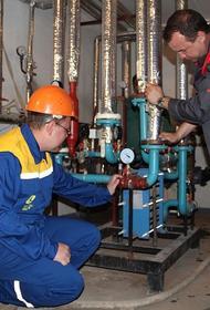 Депутат МГД Николаева: Городские службы проверили  73 тыс зданий перед началом отопительного сезона