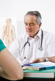 Express назвал симптомы дефицита необходимого для здоровья человека витамина B12