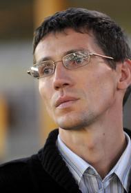 Латвийский журналист Сандрис Точс: У Латвии была недружественная социальная политика