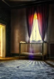 Москвичка с тремя детьми отравились после дезинфекции квартиры