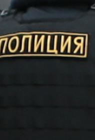 Пропавшую вечером в четверг в Курской области девочку нашли живой
