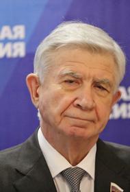 Краснодарец предложил изменить порядок выплат за потерянные советские вклады