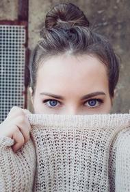 Офтальмолог объяснила, почему поздняя осень и зима – непростой сезон для глаз