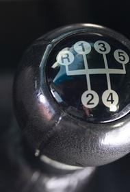1 апреля 2021 года в силу вступят новые правила сдачи экзамена на водительские права