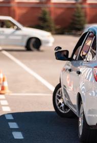 Автоэксперт Игорь Моржаретто прокомментировал новые правила сдачи экзамена на водительские права