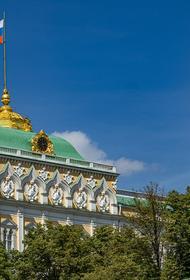 Польский профессор Грохмальский предрек появление «новой формы Российской империи» в случае слияния РФ и Белоруссии