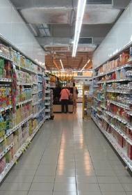 Союз потребителей России предлагает ввести в магазинах двойные ценники