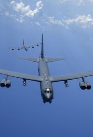 Аналитик Козин: США готовят «ядерный сюрприз», который может появиться у границ России