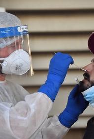 «МК» перечислил возможные симптомы того, что человек уже переболел коронавирусом