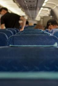 Минтранс Белоруссии объявил о готовности возобновить авиасообщение с РФ