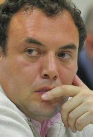 Член СПЧ Александр Брод призвал не разыгрывать национальную карту в ходе выборов