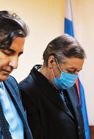Психодрама и психотравма адвоката Пашаева