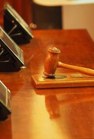 Глава СК Бастрыкин просит возбудить уголовное дело против волгоградской судьи