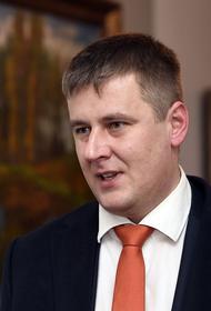 Глава МИД Чехии оценил отношения России и Белоруссии
