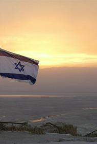 Израиль готовится к повторному введению карантина