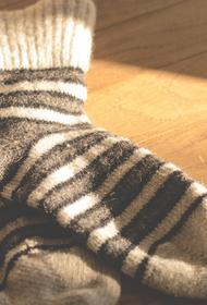 Разработчик Кирилл Чижов назвал полезные свойства «непахнущих носков»