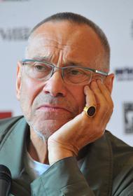 Фильм Кончаловского был удостоен  спецприза жюри кинофестиваля в Венеции
