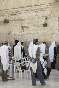 В Израиле возобновляется полный карантин из-за коронавируса
