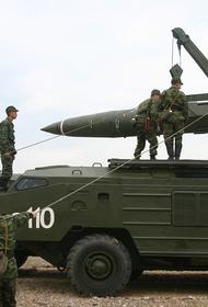 Портал Avia.pro: белорусские военные запустили высокоточную ракету и промахнулись