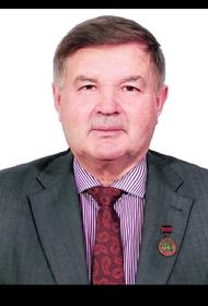 Кубань прощается с Земледельцем с большой буквы Александром Максименко