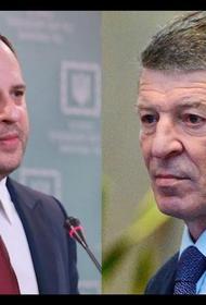 Переговоры в Берлине «прорывов не принесли», снова «договорились договариваться»