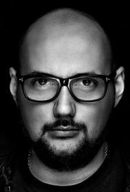 Диджей Сергей Basic (Бабин) скончался после нападения в Крыму