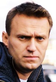 Чем закончится история с Навальным для Запада и России?