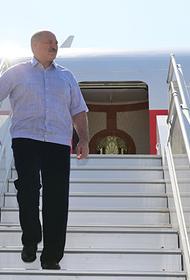 Лукашенко сообщил Путину, к чему Россия и Белоруссия должны готовить свои армии