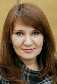 Депутат Госдумы Бессараб оценила планы проиндексировать размер маткапитала на 3,7%
