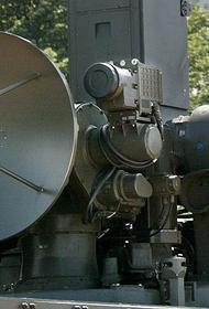 Грузинские ПВО будут эффективно сбивать российские самолеты в новой войне