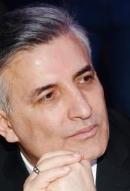 Пашаев доволен своей работой по делу Ефремова, а приговор назвал
