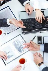 Сергунина: МИК запустил новый полезный сервис для предпринимателей