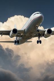 Врач Андрей Андриевский перечислил  условия безопасного перелета