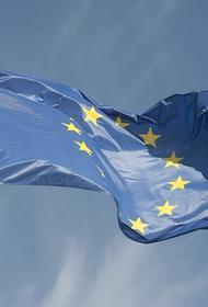 ЕС отказался признавать результаты выборов в Крыму