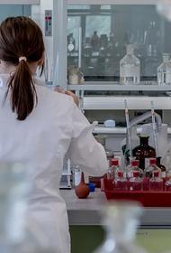 ВОЗ выступила за объединение усилий России и Оксфорда в исследовании вакцин