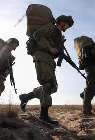 Силы ОДКБ проведут учения «Нерушимое братство-2020» в Белоруссии