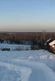 Правительство РФ распределило почти 490 млн руб. на расселение поселков в северных регионах