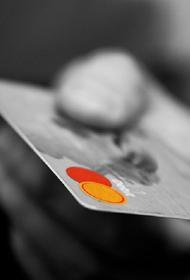 Каждый пятый россиянин согласился бы получать прибавку к зарплате «в конверте»