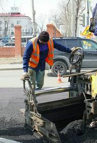 В Хабаровске отмечается рост безработицы