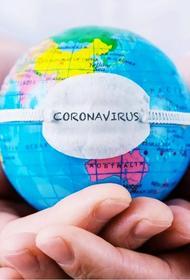 До миллиона умерших рукой подать: коронавирусная эпидемия в мире не утихает