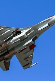 Sohu: «унижение» Россией западных военных над Балтикой вызвало ярость в Пентагоне