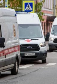 Депутат МГД Гусева: Московским властям удалось выстроить оптимальную стратегию борьбы с пандемией