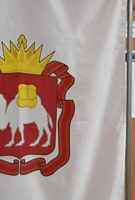 Экологи оценили выборы в парламент Челябинской области